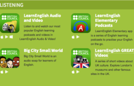 LearnEnglish_apps